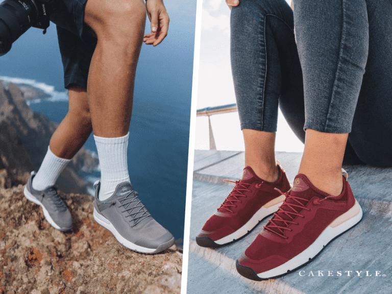 Tropicfeel Shoes Review: Monsoon vs Canyon vs Sunset [2021]
