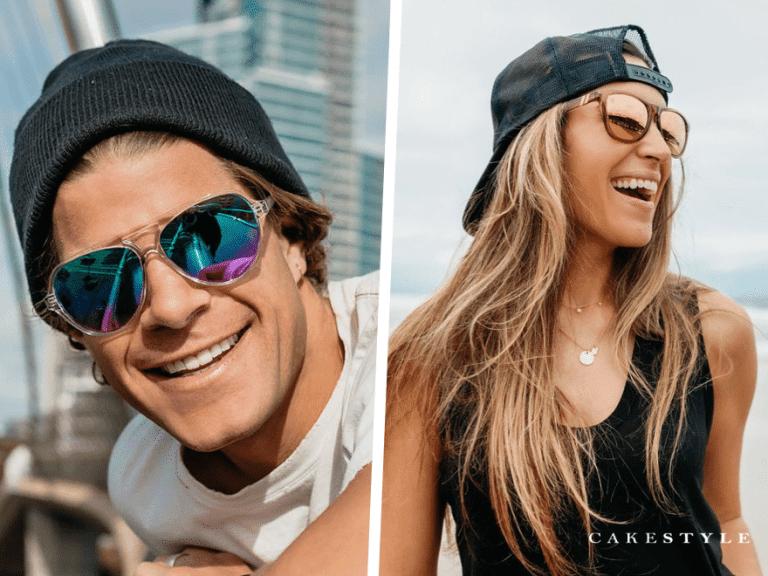 Blenders Eyewear Review: 6 Best & 6 Worst Sunglasses for Men & Women