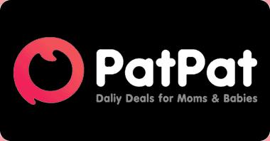 PatPat US - Baby, Toddler, Kids Clothes
