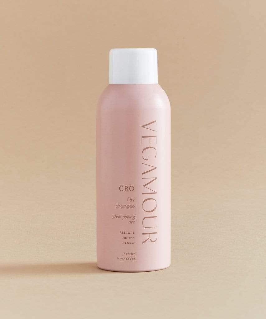 GRO Dry Shampoo