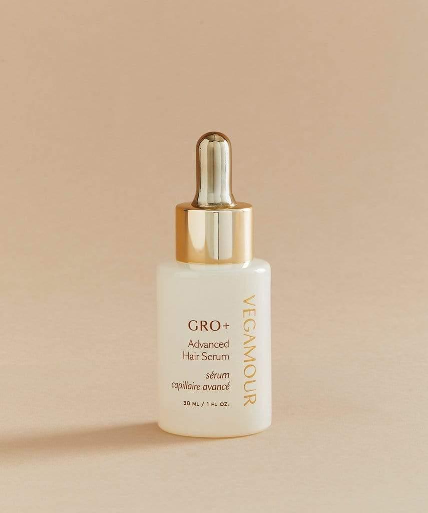 GRO+ Advanced Hair Serum
