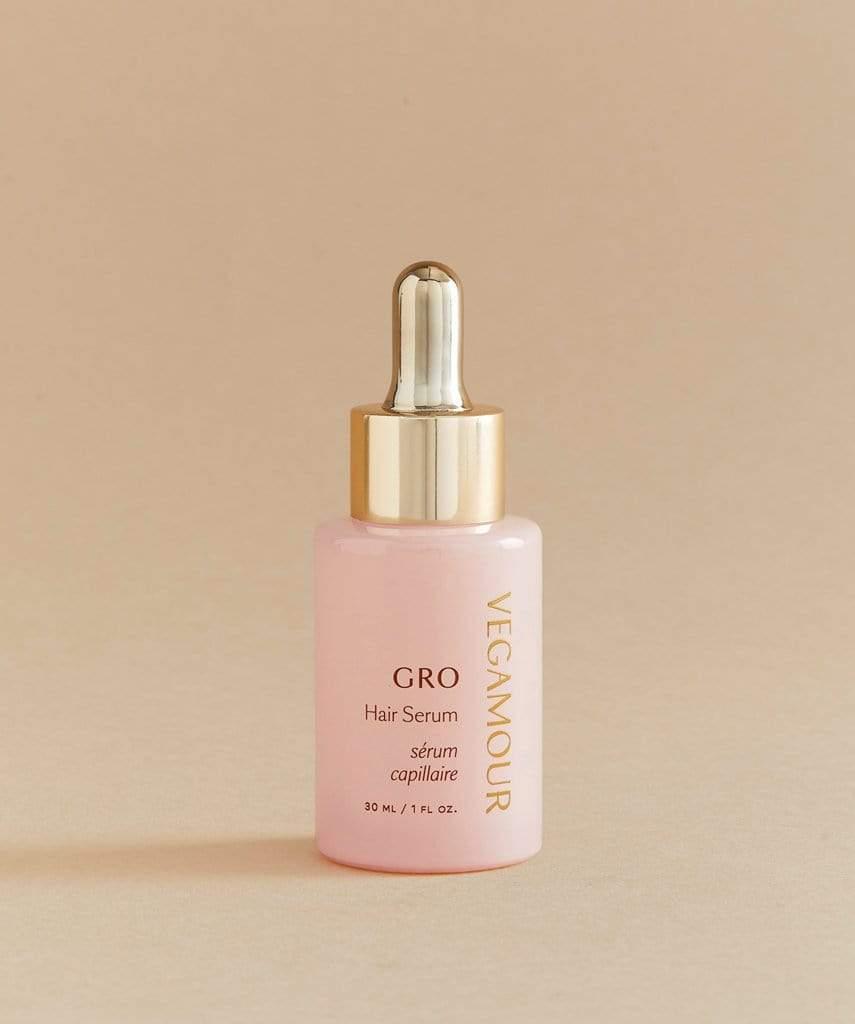 GRO Hair Serum